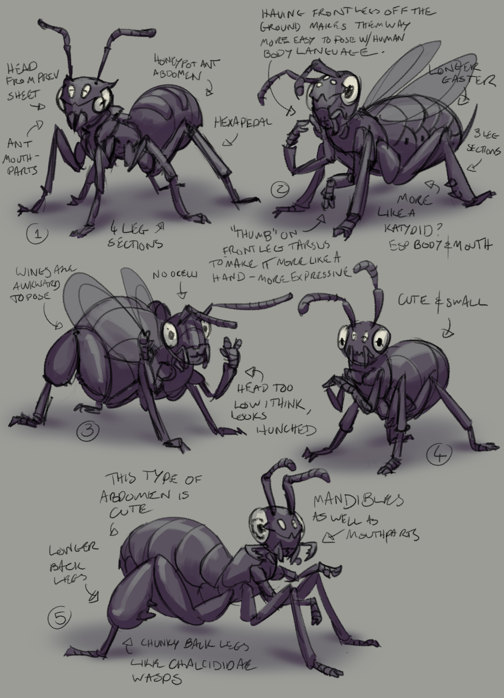 bug species cont copy