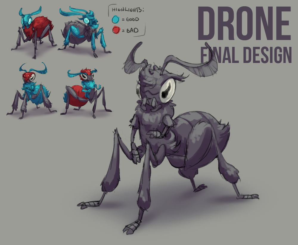 drone finalisation copy